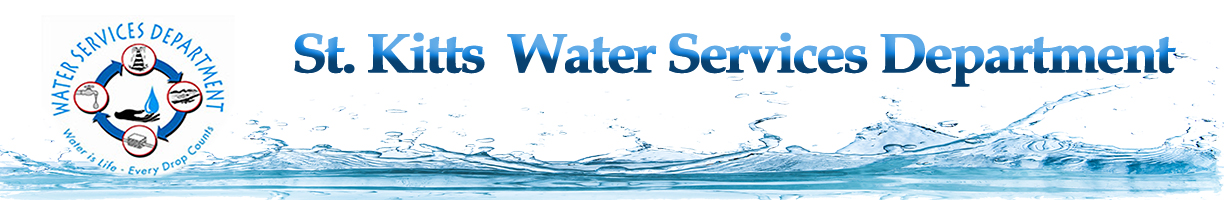 St Kitts Water Services Department