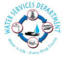 St. Kitts Water Services Department